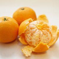 みかん酵素シロップの簡単レシピ